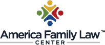 America Family Law Center